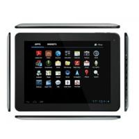 9.7 Inch Boxchip A20 Dual Core Tablet PC(MGB9720)