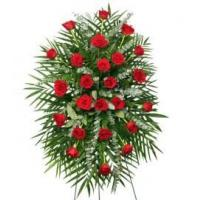 Buy cheap Sympathy Flowers Funeral Flowers from wholesalers