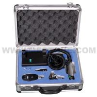 Buy cheap Otoscope Ophthalmoscope from wholesalers
