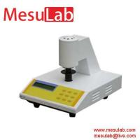 Buy cheap Whiteness Meter product