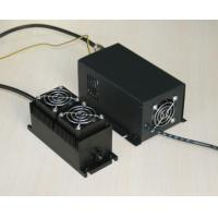 Buy cheap Green Laser G1000 product