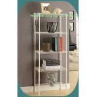 Buy cheap metal commodity shelf for home, bathroom from wholesalers
