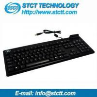 Buy cheap ACR38K Smart POS Keyboard from wholesalers