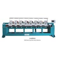 Buy cheap Peili cap embroidery machine from wholesalers