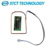 Buy cheap Rfid 125KHz Card Reader Module from wholesalers