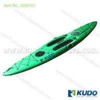 Buy cheap Hot Products 12' Stand up paddle board from wholesalers