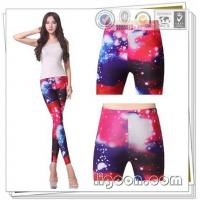 Buy cheap 2013 Leggings High Quality Leggings from wholesalers