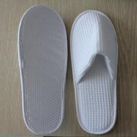 Buy cheap Hotel/Spa Disposable slipper Slippers_118 from wholesalers