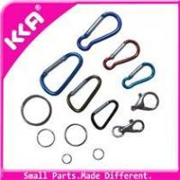 Buy cheap 2014 Hot selling key ring/key chains product