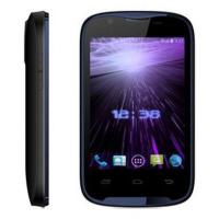 Buy cheap A109G-3.5 3G 2 SIM Android 2.3 GPS Mobile from wholesalers