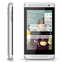 "Buy cheap ONE4- Dual core 4.0"" Android 4.2 3G Mobile With GPS product"