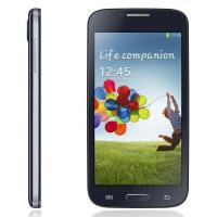 S9500-Android 4.1 MTK6515M WIFI 5.0