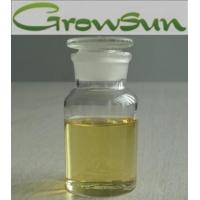 Buy cheap Formulations product