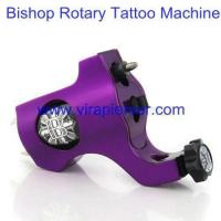 Buy cheap 2013 New Products Bishop Rotary Tattoo Machine VT-RTM005 from wholesalers