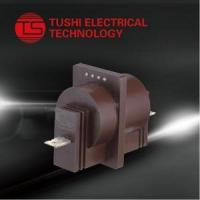 Buy cheap Current Transformer(Indoor) LFZB(J)8-10 from wholesalers