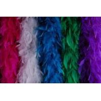 Buy cheap Feather boas Boa - Chandelle Mixed Colors from wholesalers