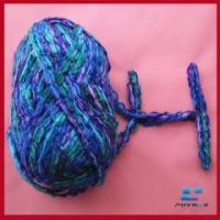 Buy cheap cheap lily fancy hand knitting yarn scarf yarn from wholesalers