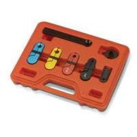 Buy cheap FA-0031 FUEL & TRANSMISSION LINE DISCONNECT TOOL from wholesalers