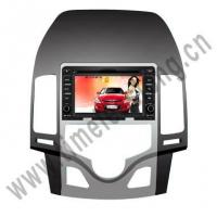 Buy cheap NEW PRODUCTS Name:TID-8943 Hyundai I30 from wholesalers