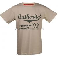 Buy cheap T-shirts ALABAMA II GREY from wholesalers