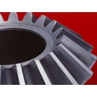 Buy cheap Straight bevel gear from wholesalers
