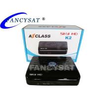 Buy cheap Digital Satellite Receiver from wholesalers