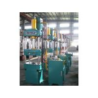 YHL32 4-Column Hydraulic Press