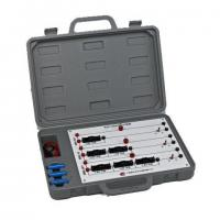 Buy cheap Experiment Box P9001-6 product