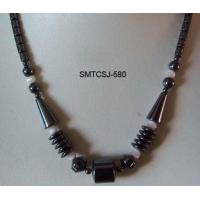 Buy cheap Opal Magnetic Necklaces product