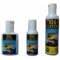 Buy cheap Fishing Tackle BIG CATCH (Sea Water) from wholesalers
