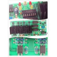 Buy cheap Motor Driver Opto-Isolated DC Motor Controller Board from wholesalers