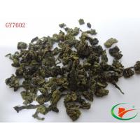 Buy cheap oolong tea Aroma tieguanyin tea from wholesalers