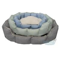 Buy cheap Pet Mat from wholesalers