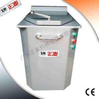 Buy cheap BlockMachine HydraulicDoughDivider from Wholesalers