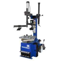 HC8431Swing Arm Tyre Changer