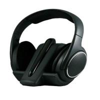 Buy cheap Wireless Headphone HDS-WL-RF21 from wholesalers