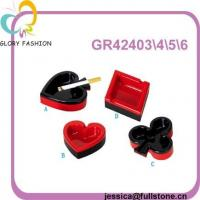 furnishing GR42403 04 05 06