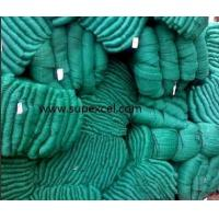 Buy cheap twine,nylon twine, polyester twine, fishing twine,pp twine from wholesalers