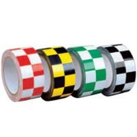 Buy cheap Floor adhesive tape Floor tape from wholesalers