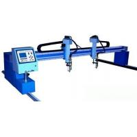 Buy cheap High mast pole CNC cutting machine from wholesalers