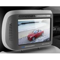 Buy cheap 3G Vehicular Information System 3.0Hot from wholesalers