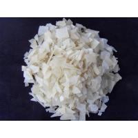 Buy cheap Water Treatment Chemicals Aluminum Sulfate from wholesalers