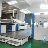 Buy cheap Capability 4#KBA Big Size Offset Printing Machine from wholesalers