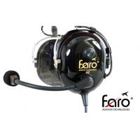 Buy cheap Brands FARO Aviation from wholesalers