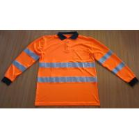 Buy cheap Shirts CWG-HS-22 from wholesalers