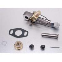 Buy cheap Auto Clutch Finger Kits from wholesalers