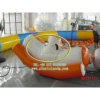 Buy cheap Water Products inflatable water seesaw-original manufacture from wholesalers
