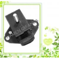 Buy cheap Engine Mount [FR, LH, RH][2.5, 3.0, Diesel] 12361-75080 Used For Toyota Hiace [2005-2010] from wholesalers