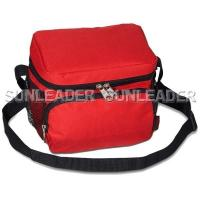 Functional Bags 108202-Insulated cooler bag for lunch