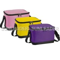Functional Bags 108205-6-Pack insulated cooler bag